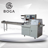 Automatic Flow Baby Wet Wipe Packing Machine