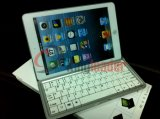 Bluetooth Keyboard for Mini iPad