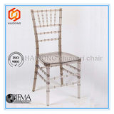 Hot Sale Best Price PC Resin Sillas Tiffany Chair