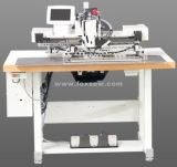 Heavy Duty Programmable Pattern Sewing Machine