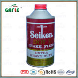 Car Brake System DOT-3 Brake Fluid Liquid