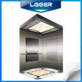 Passenger Elevator (LG-20)