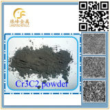 Chromium Carbide Powder High Antioxidation Cr3c2 Carbide − 325 Mesh, 99.5%