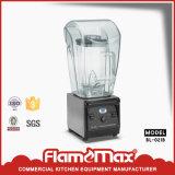 Stainless Steel Commercial Blender (BL-021B)
