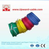Af-200 PVC Insulated Electrical Wires