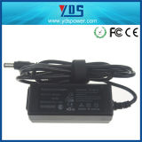 100V~240V 19V 2.37A DC Adapter (3892A300)