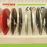 Colorful Decorative PVC Edge Banding