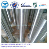Road Safety Equipment Traffic Barrier/ Road Bollards (ISO/ SGS Approved)