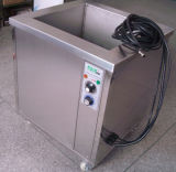 Industrial High Sonic Power Ultrasonic Cleaning Machine (JTS-1072)