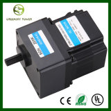 GS High Torque Long Life 300W 90mm Low Voltage BLDC Motor for Industrial Machinery