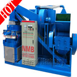 Waste Electric Scrap Copper Wire Cable Recycle Machine, Copper Wire Granulator Machine, Cable, Copper Wire Recycling Machine, Copper Wire Granulator for Sale
