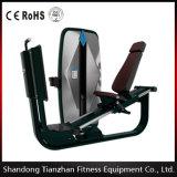 Sports Equipment / Gym Machine / Tz-9016 Leg Press