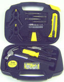 109PCS Tool Set in Blowing Case (FY109B1)