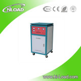 Automatic Compensation Voltage Regulator 50kVA Universal Voltage Stabilizer