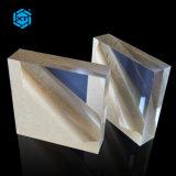 Clear Cast Acrylic Sheet, Transparent Acrylic Sheet, Plexiglass Sheets