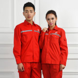 Nomex Fire Resistant Fire Fighting Clothing