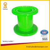 Plastic Reels Spools for Welding Wires with Best Price P3