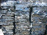 Lowest Price Ferrous Busheling Lms Bundle Steel Scrap