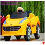 Newest Children Electric Cars with High Quality