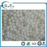 1.588mm to 25.4mm Plastic Ball