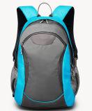 New Outdoor Double Shoulder Bag Large Capacity Mountain Packs Travel Bag Men Women Sports Pack