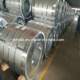 ASTM A653 Galvanized Steel Coil / Rolls