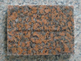 China Quarry Cheapest Red G562 Granite, Maple Red Granite Wall Covering