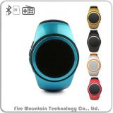 B20 Wireless Bluetooth Watch Speaker with TF Card and FM Radio