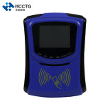 MIFARE Reader /Public Transportation Card Validator for Ticket Payment (HCl1306)