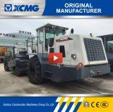 XCMG Used Road Machine Milling Planer (Xm100)