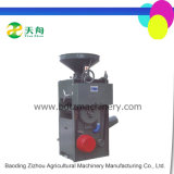 Sb-10d Combined Rice Mill