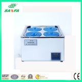 DK-S28 Electrothermal Constant-Temperature Water Bath