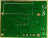 Double Sided Fr4 Electronics PCB with Quick Turn