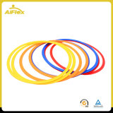 Round Speed Agility Training Rings