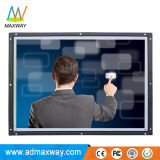 Open Frame 21.5 Inch Touch Monitor with USB Port and RS232 Optional (MW-211MET)