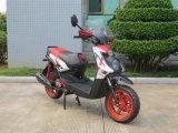 50cc EEC Motor Scooter (SL50T-A2)