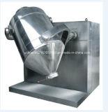 Three Dimensional Mixer (3D mixer)