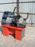 AA4c Rim Straightening Machine (AA-RSM595)