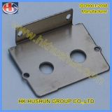 Aluminum Bracket, Fixed Support (HS-PB-016)