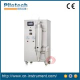 High Quality Small Scale Lab Spray Dryer Equipment
