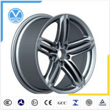Replica Car Alloy Wheels for Car (16-20 Inches)