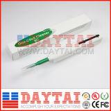 One-Click Sc Type Fiber Optic Cleaner