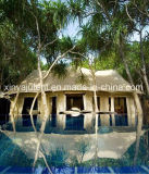 Customized Luxury Safari Outdoor Tent for Sale
