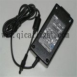 LED Strip Driver 50W, Electrical Driver