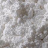 Medetomidine/86347-14-0/Dexmedetomidine Hydrochloride/Dexmedetomidine Hydrochloride Intermediate