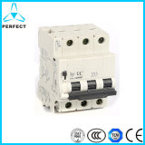 MCB Breakers with Shock Resistance Material