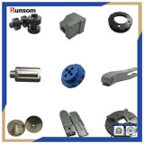 High Precision Hardware Metal CNC Machining Parts of Turning/Milling