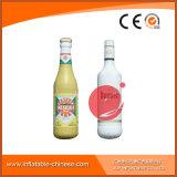 Advertisement Promotion Beverage Bottle Inflatable Model P1-102