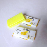 China Factory Supply Cheap Price 160g Laundry Bar Soap