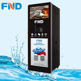 Air Water Coffee Juice Flour Hot Dispenser